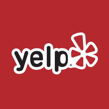 Find PawSitive Pets on Yelp
